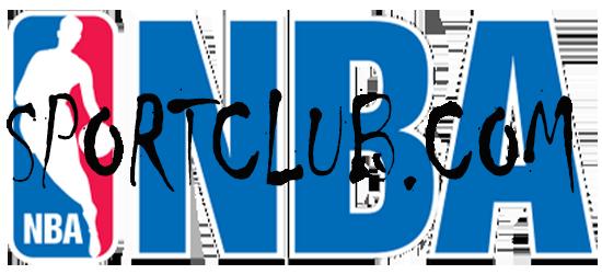 nbasportclub.com